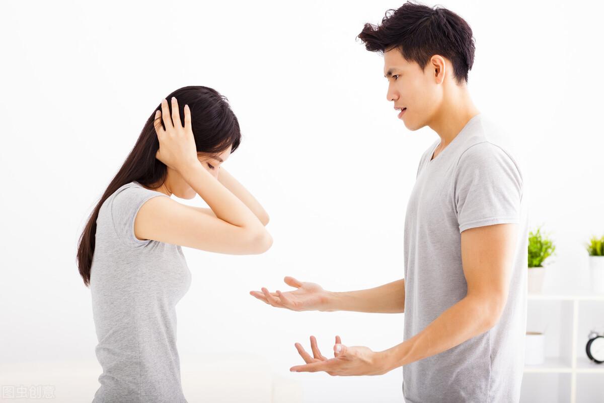 情难忍,妻子孕期内出轨,这样的男人该不该被原谅
