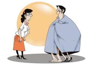 婚外情起诉离婚