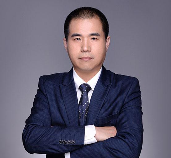 广州分离小三公司
