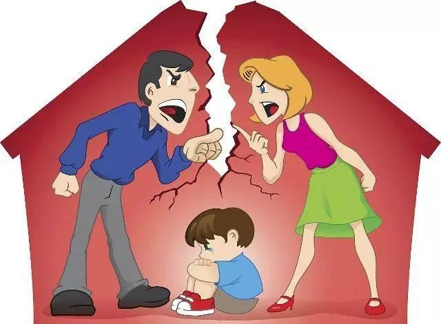 出轨后离婚_离婚后看见出轨前妻_女人出轨后老公不理她为了小孩不离婚但是还有话聊