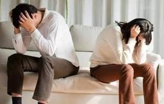 女人出轨老公不离婚_出轨   离婚_出轨女人不离婚的理由