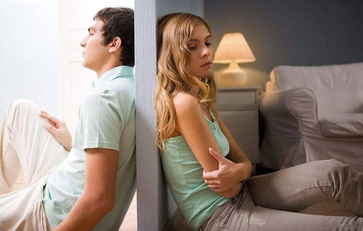抽离婚外情