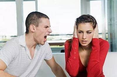 女人出轨与男人出轨的区别_男人第一次出轨后还会出轨吗_一次出轨